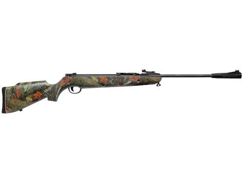 Rifle Rm-7000 Squad Con Cargador Calibre 5.5 Mendoza