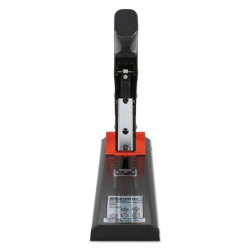 Engrapadora Uso Extra Pesado Antiatasco 215 Hojas 0-0540