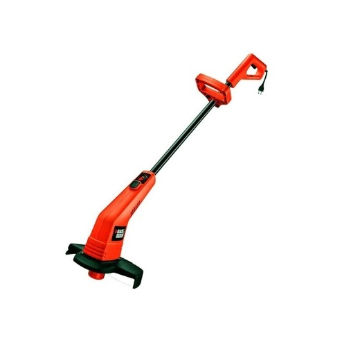 Bordeadora Podadora Electrica 12  St4500 Black And Decker