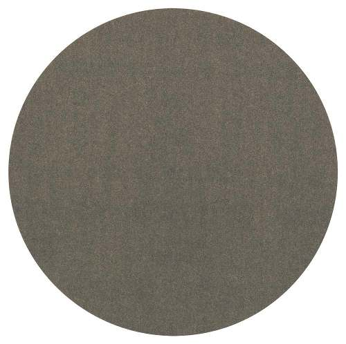 Disco Lija Para Amoladora Piedra 4-1/2  G320 Bosch