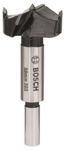 Broca Bisagra Para Madera 38mm Bosch