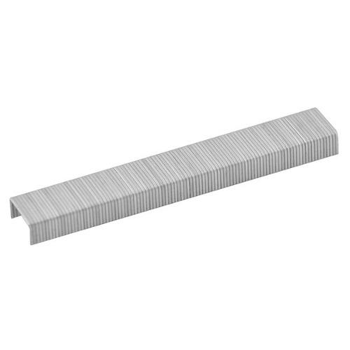 Grapas Para Engrapadora Manual 13/32x1/4 Surtek 114360