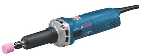 Amoladora Recta Ggs 28 Lce Bosch