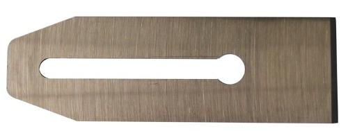 Repuesto Cepillo Carpintero Cuchilla 60 (6,7) 12315 Stanley