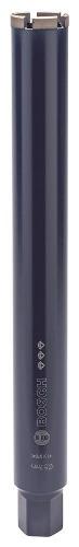 Corona Diam Bestforconcrete 57x450 Mm (2 1/4 X17 3/4 ) Bosch
