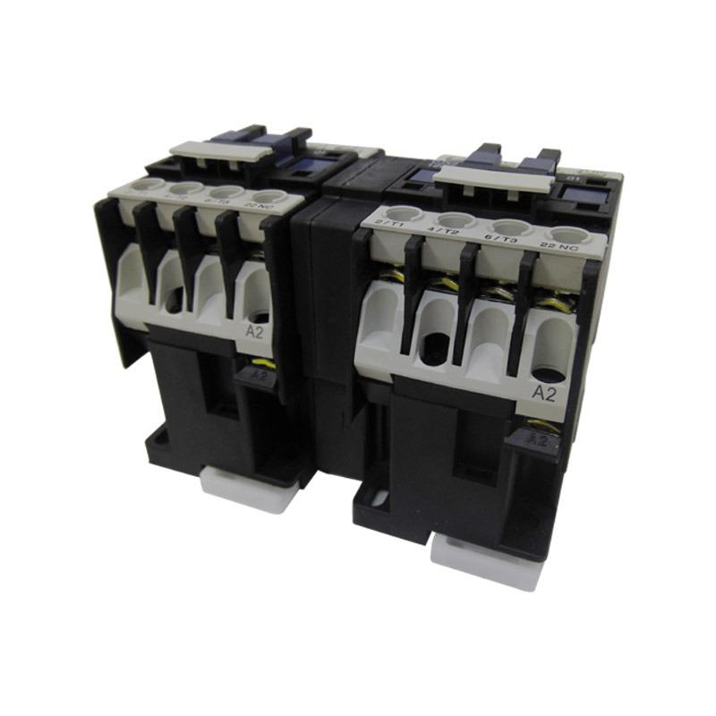 Refaccion Relevador Electrico Kingsman