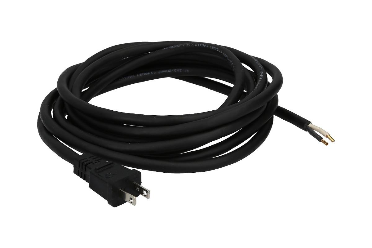 Cable Conexión  Para Martillo Demoledor Gsh 11 Vc/ Gsh 5 / G