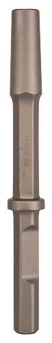Porta Herramientas Para Placa De Apisonar 390mm Bosch