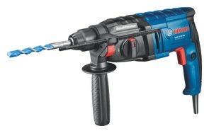 Martillo Perforador Con Sds-plus Gbh 2-20 Bosch