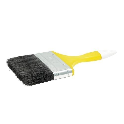 Brocha Con Mango Plástico Industrial1-1/2  123132 Surtek