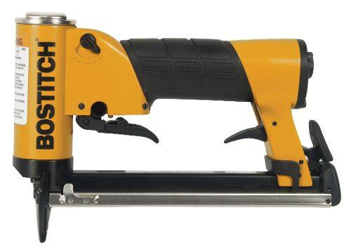 Engrapadora Tapicera Corona 3/8-calibre 23 21671b Bostitch