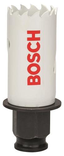 Brocasierra Bimetal Progressor 1  Bosch