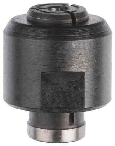 Golden HCS carburo escofina triangular Herramienta oscilante para Bosch Fein negro /& decker Pack de 5