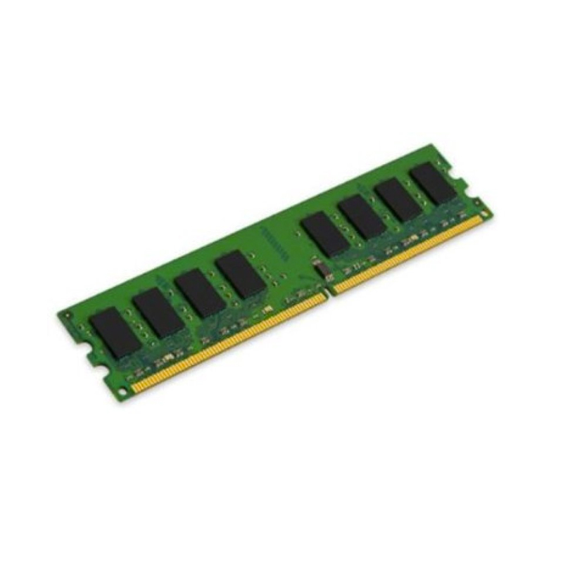 DDR2 2GB 667MHZ PC5300 240PIN