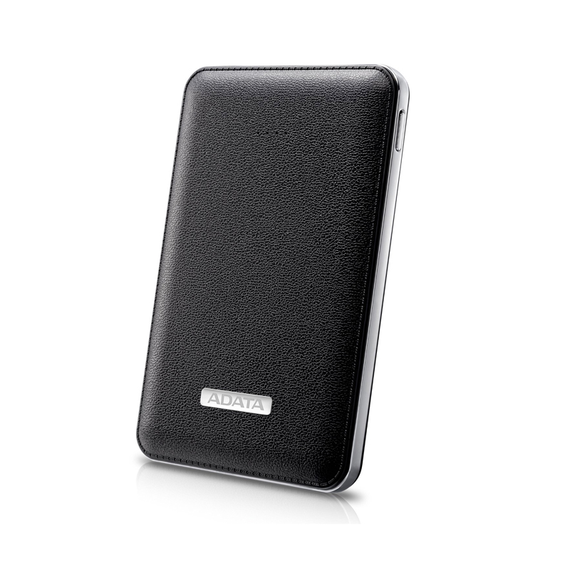 5100MAH  POWER BANK  PV120 NEG