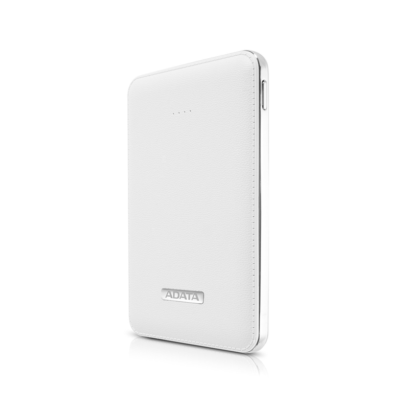 5100MAH  POWER BANK  PV120 BLA