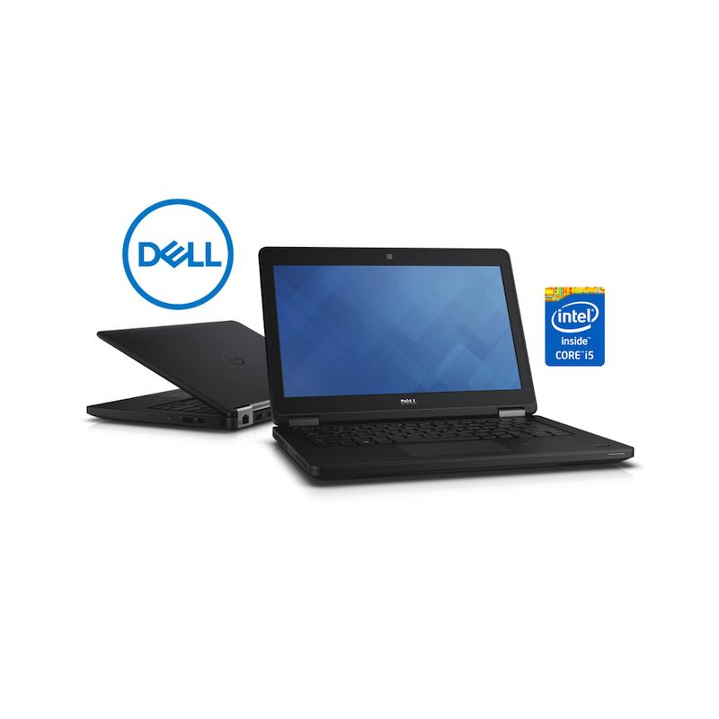 """Laptop Dell Latitude E5450 14"""""""