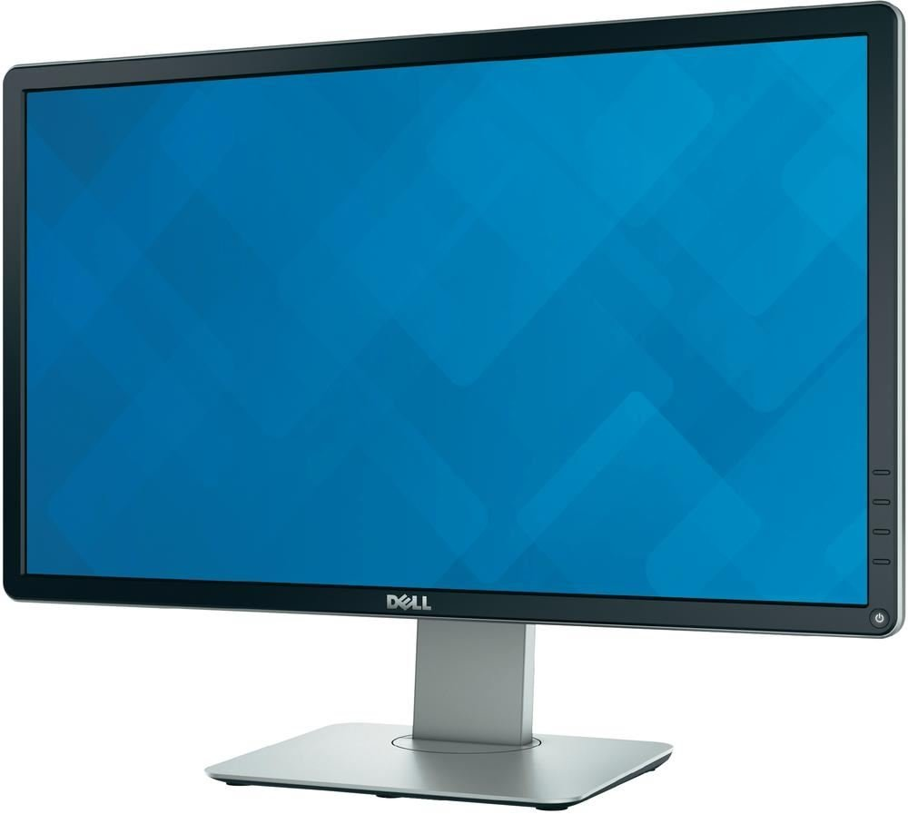 Monitor Dell P2414H LED 24""