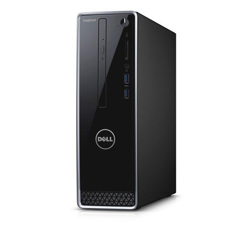 Dell Inspiron 3250 Core i3