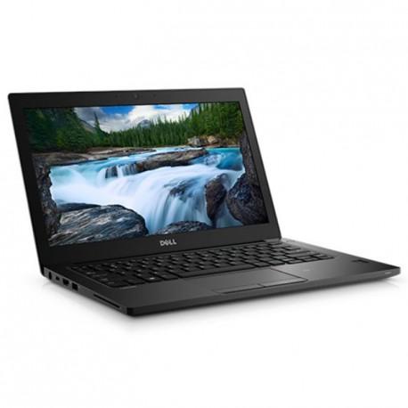 Dell Latitude 5280 Core i5
