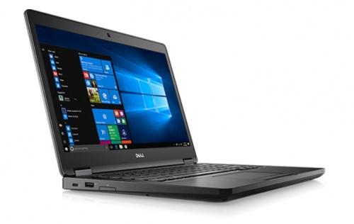 Dell Latitude 5480 Core i5