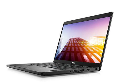 Dell Latitude 7480 Core i5