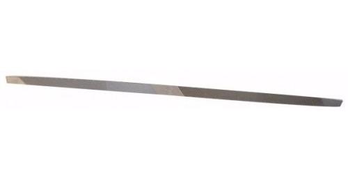 Lima Triangulo Doble De-06 Pulgadas 23085 Nicholson