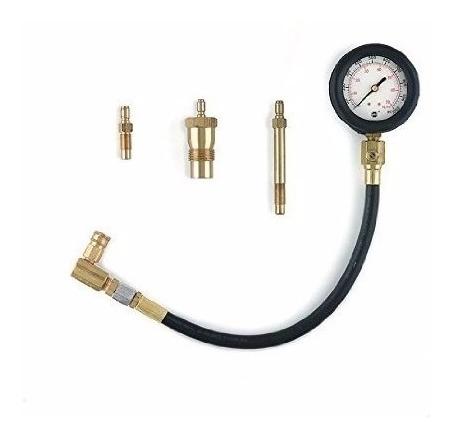 Probador Compresion Cilindro Diesel Juego 3468 Gearwrench