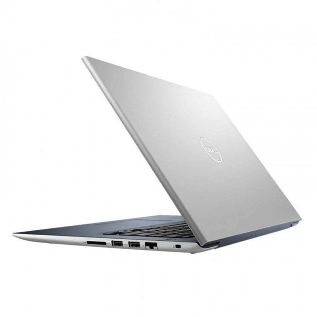 Laptop Professional Dell 14 5471 i5 4Ram Win 10 Pro