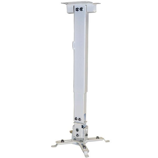 Soporte universal para proyectores, capacidad de carga de 10 kgs
