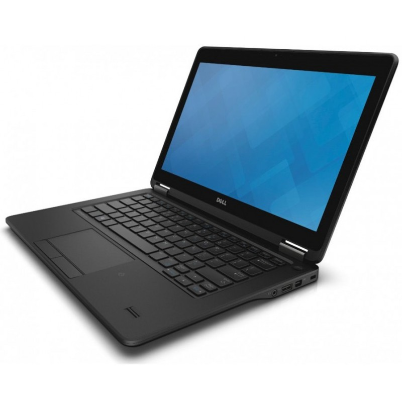 Laptop LATITUDE E5470