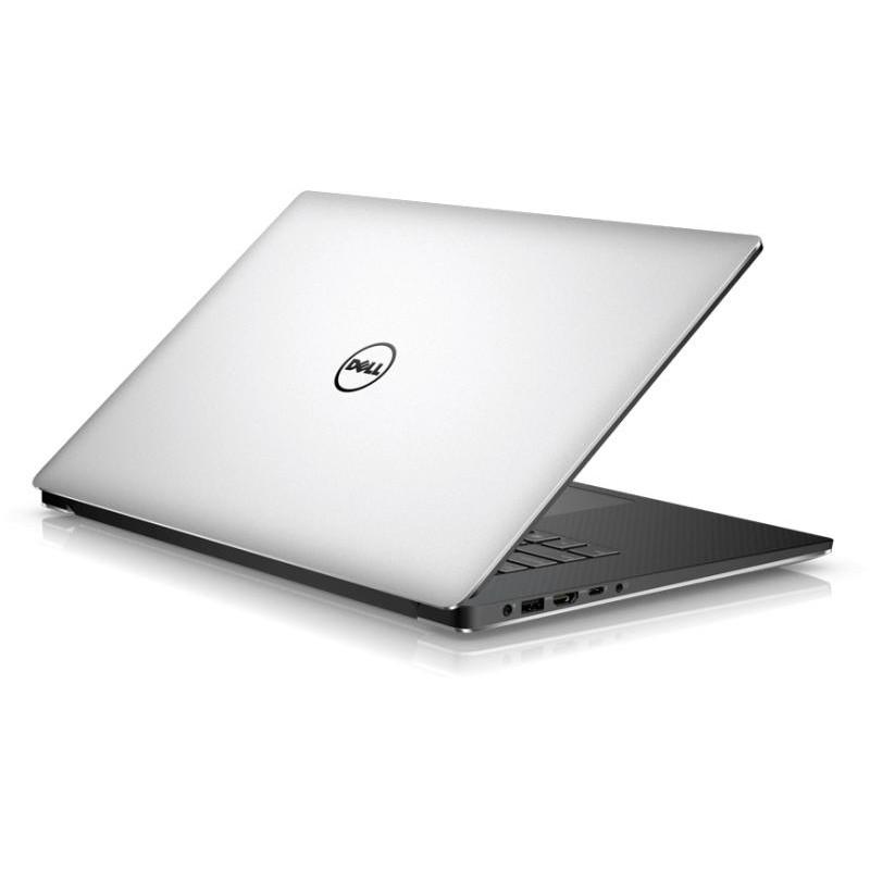 Laptop PRECISION 5510