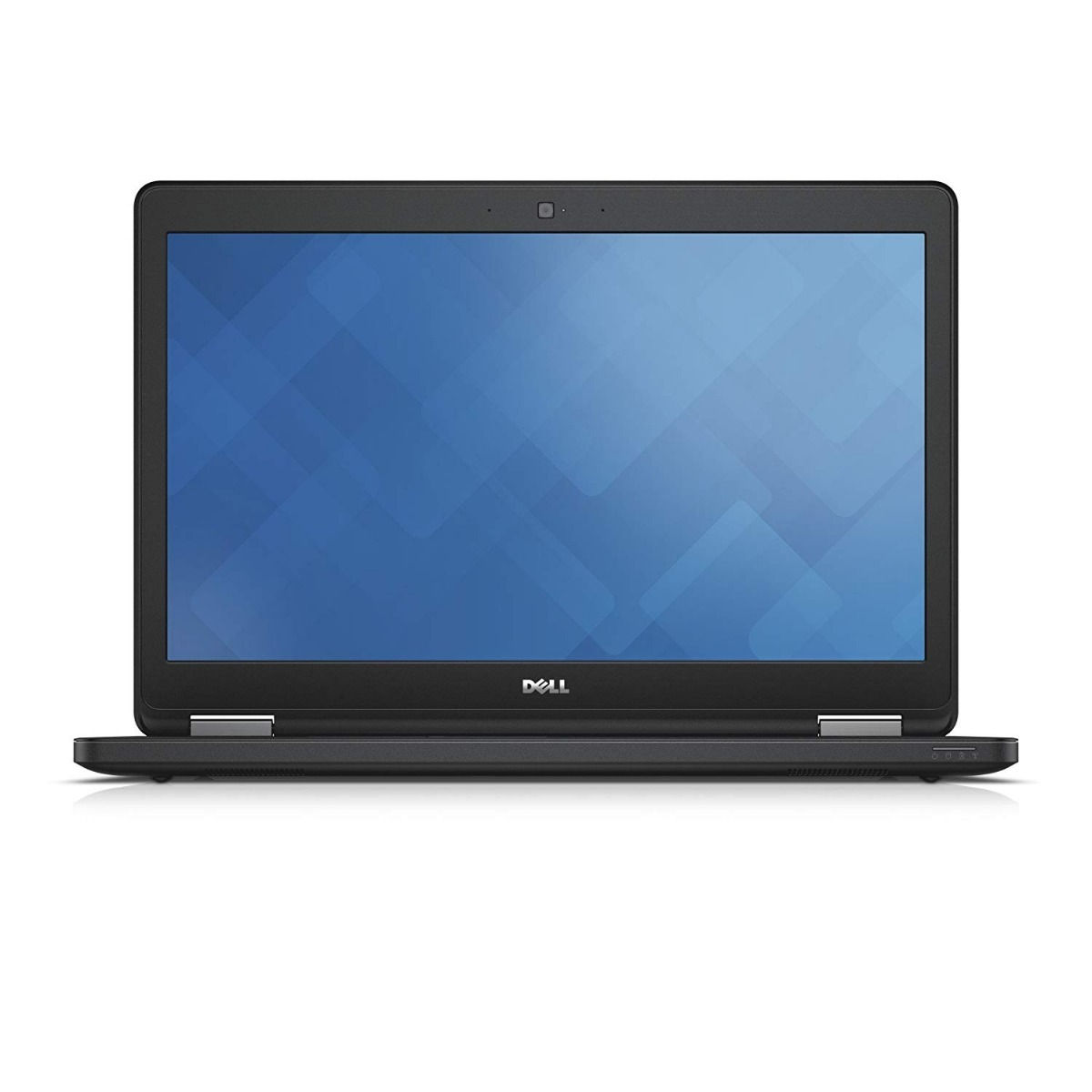 Laptop LATITUDE E5570