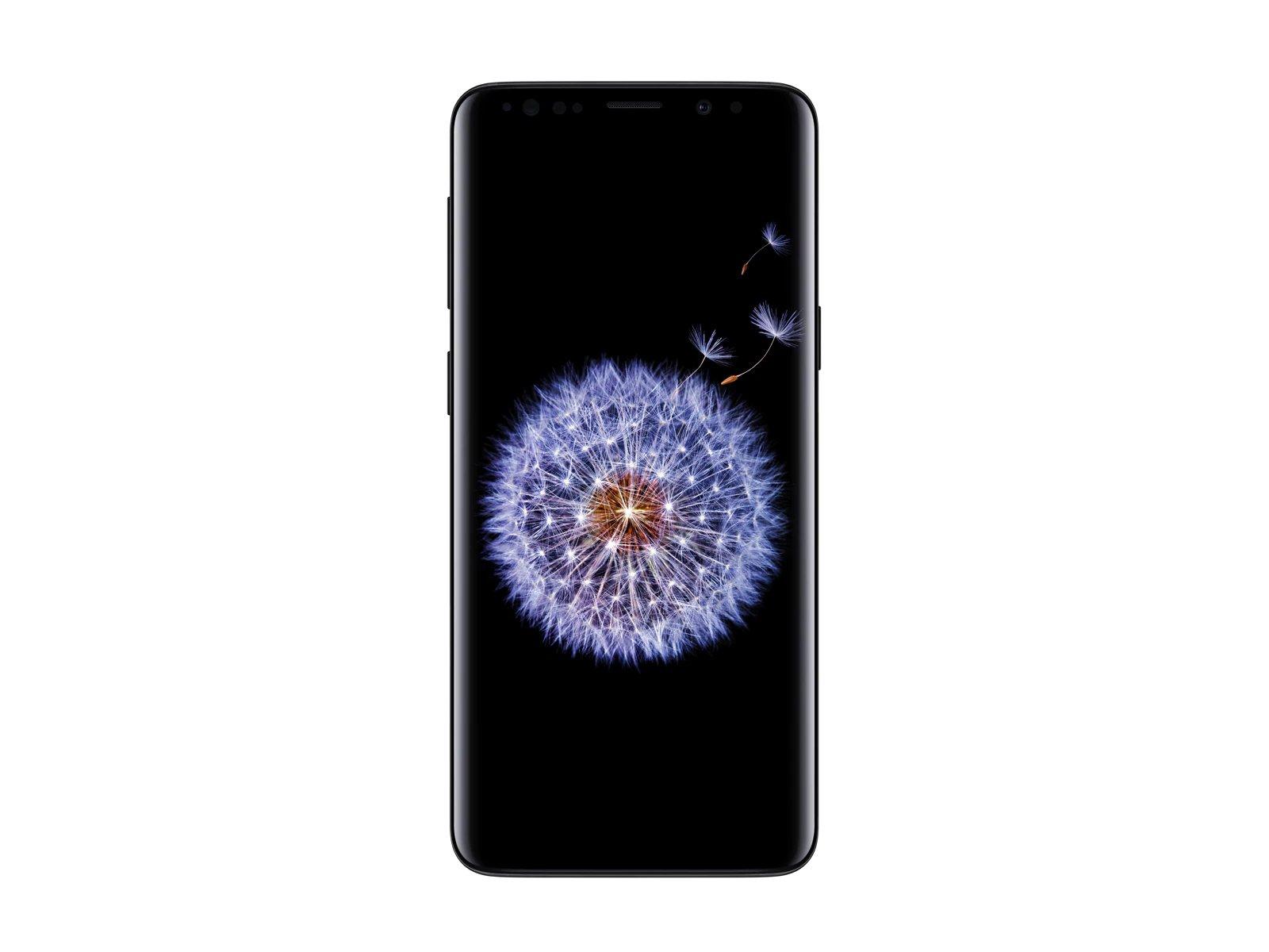Celular Samsung S9