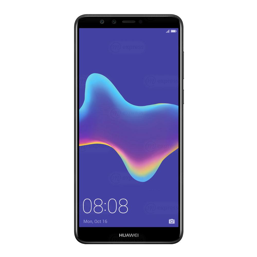 Celular Huawei Y9 2018