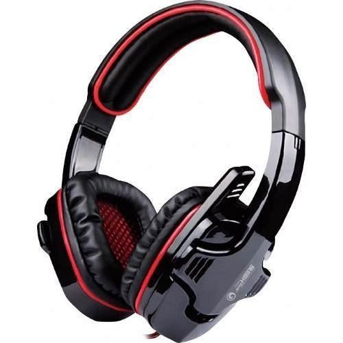 Audífono para Gamer H8316 Marvo