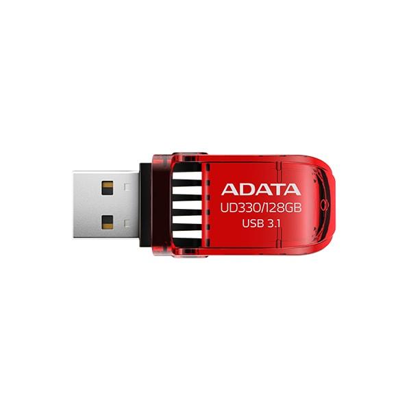 Memoria USB 32GB 3.1 ADATA UD330
