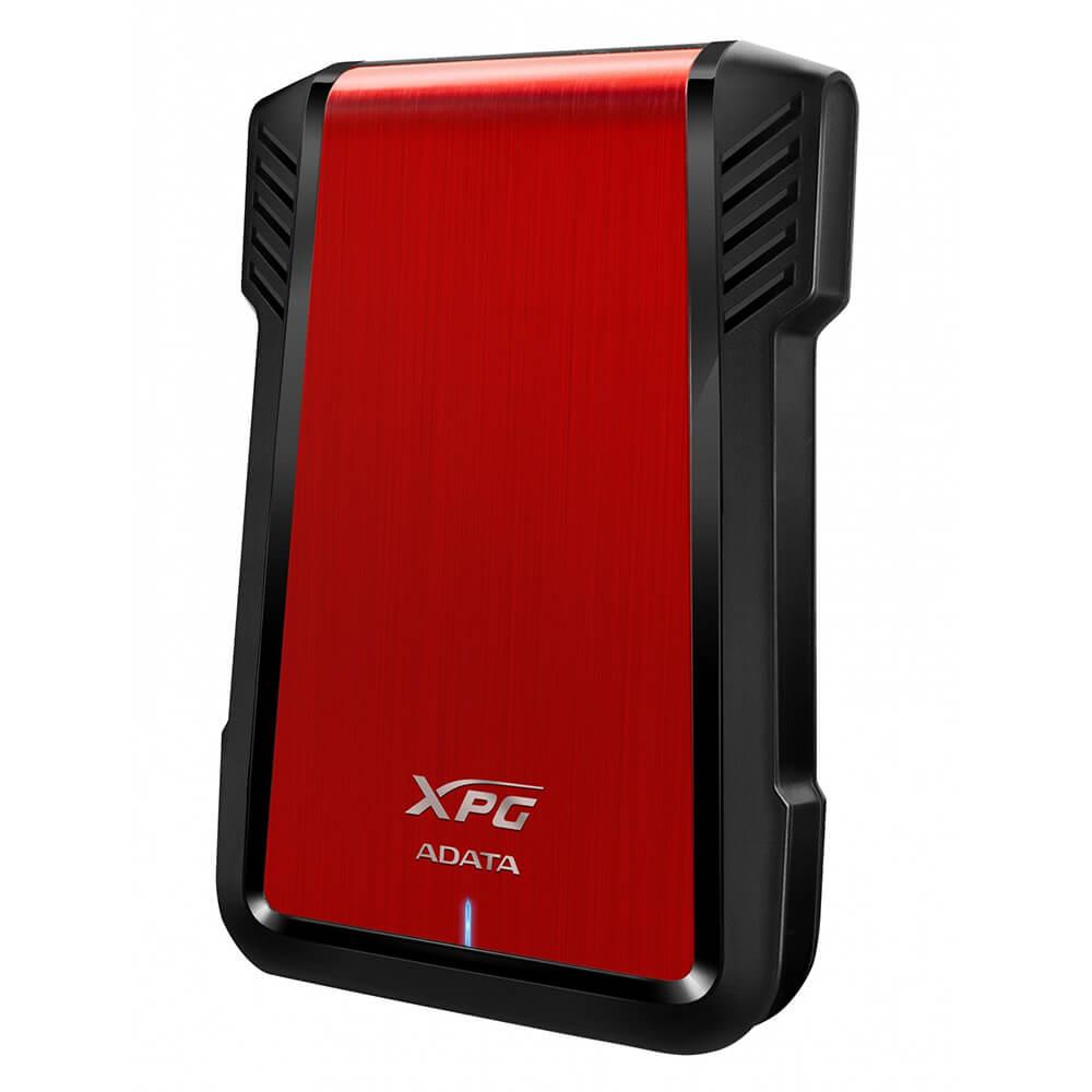 Case Externo 2.5 XPG