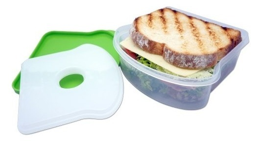 Recipiente Cool2go Sandwich 82123 Store It