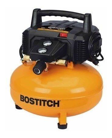 compresor 6 Gal Dona Bostich
