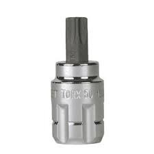 Dado Torx T10 Y 1/4 Inch 411410c Gearwrench