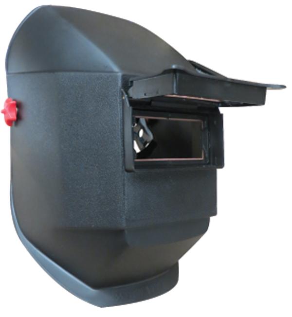 Careta Ventana Movil – Fija Ajustable 2Sc-300-V Infra