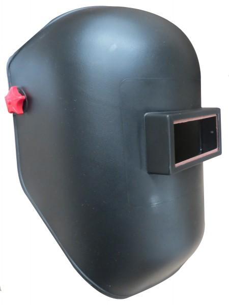 Careta Ventana Fija Ajustable 2Sc-100 Infra