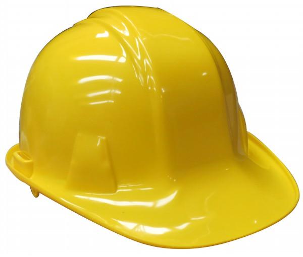 Casco Termoplastico Amarillo 1Cp210-3 Infra