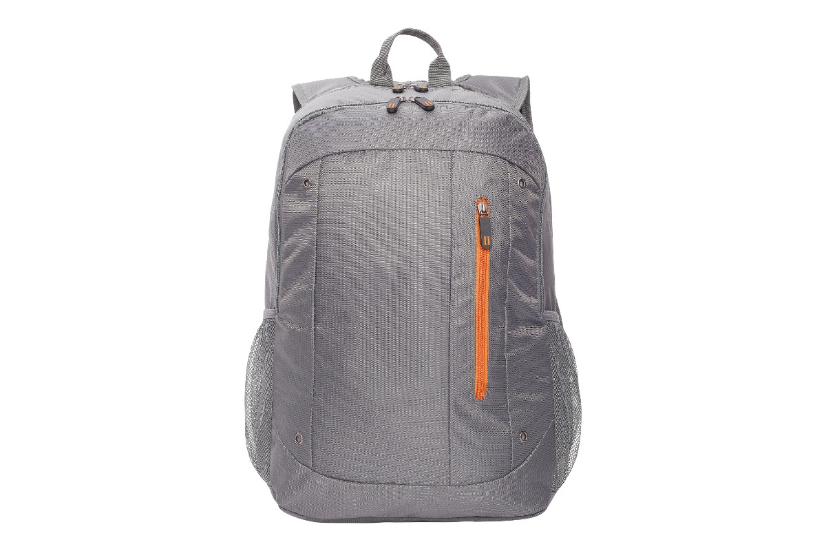 Back Pack Note City Orange Icp 09-120