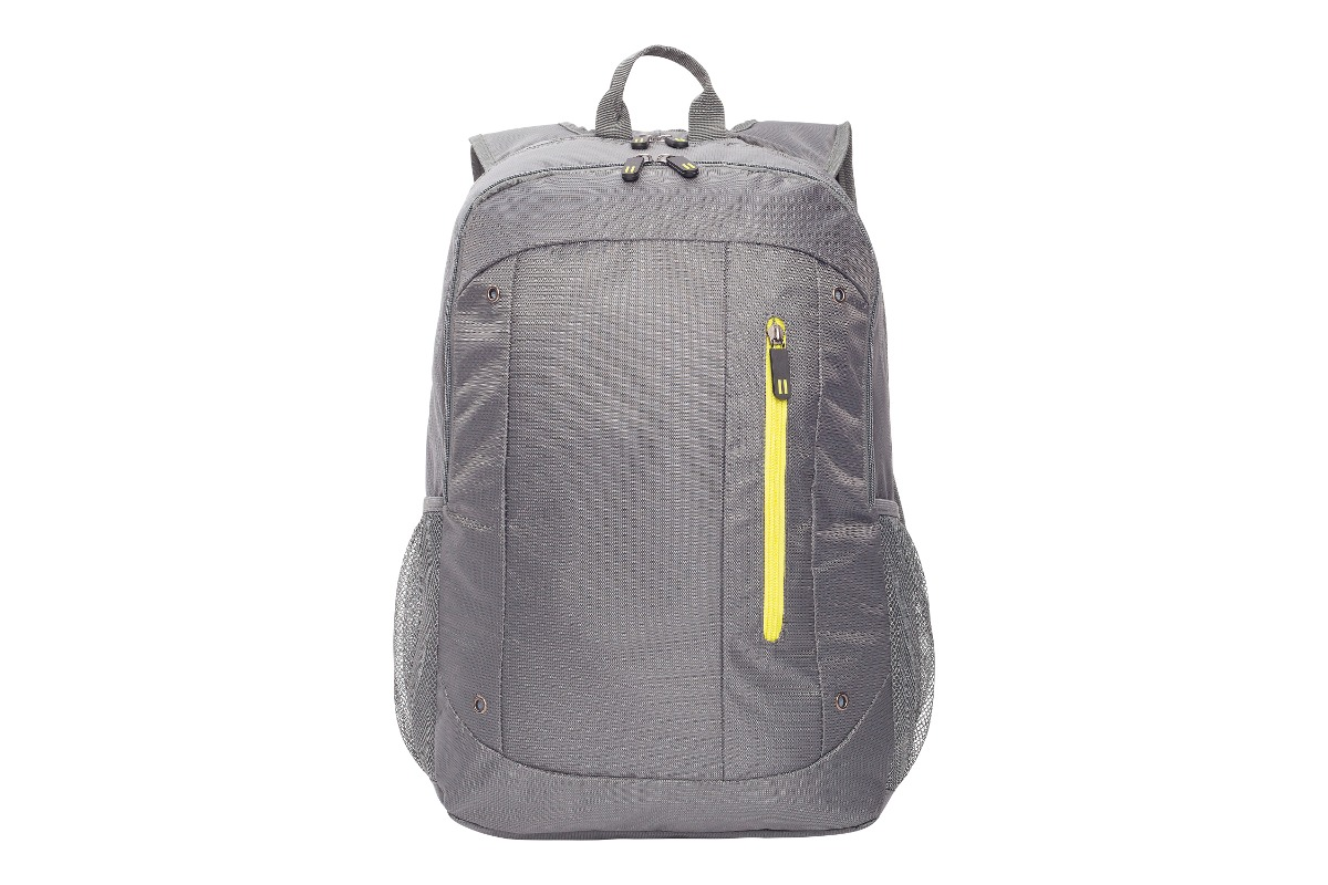 Back Pack Note City Yellow Icp 09-120