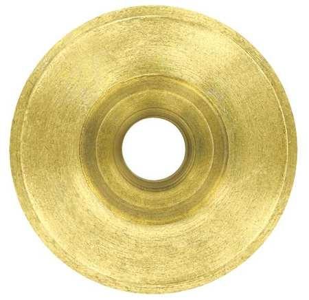 Cortatubo Repuesto Dorado para Hierro y Pvc Rw122 General