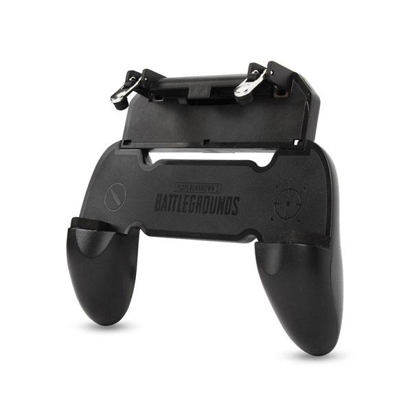 Control gamer para celular W10 original