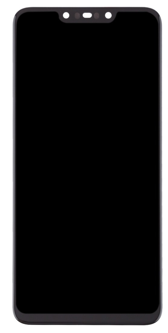 Repuesto de pantalla original Huawei Nova 3