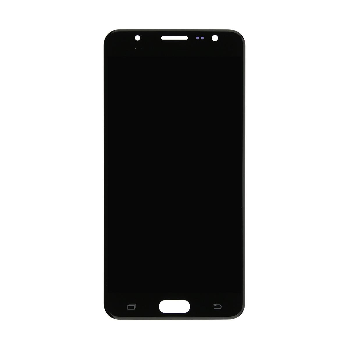 Repuesto de pantalla original Samsung J5 PRIME